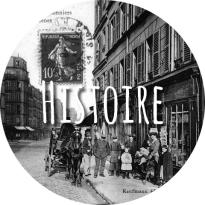 Goutte-d-or-555-rue_des_poissonniers-histoire-guide-miniature